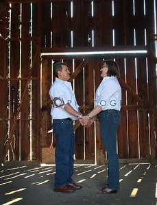 Julie&GustavoEng_036
