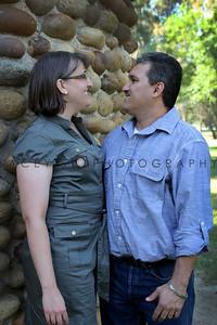 Julie&GustavoEng_037