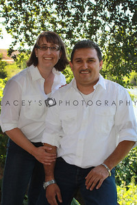 Julie&GustavoEng_012