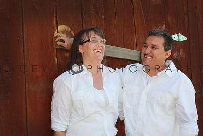 Julie&GustavoEng_017