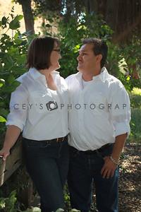 Julie&GustavoEng_008