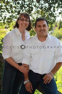 Julie&GustavoEng_014