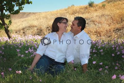 Julie&GustavoEng_030