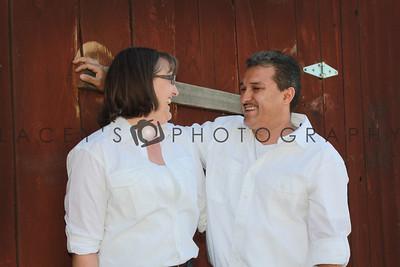 Julie&GustavoEng_016