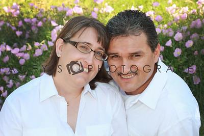 Julie&GustavoEng_032