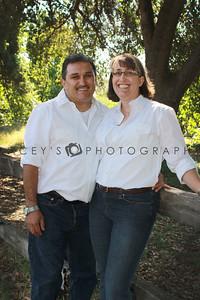Julie&GustavoEng_001