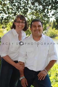 Julie&GustavoEng_013