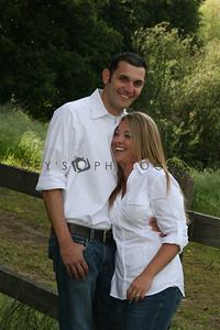 Lacey&JaredEG_005