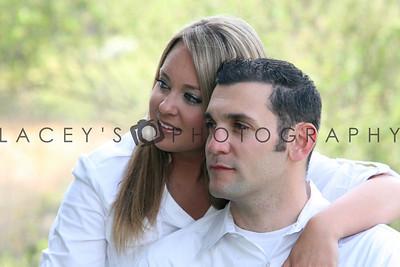 Lacey&JaredEG_022