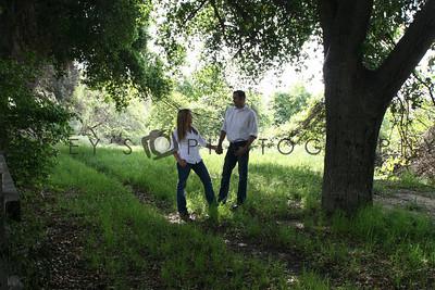Lacey&JaredEG_042
