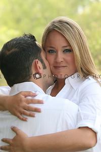 Lacey&JaredEG_028