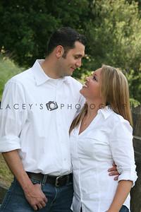 Lacey&JaredEG_008