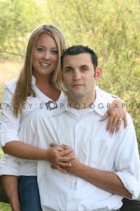 Lacey&JaredEG_017