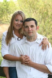 Lacey&JaredEG_019