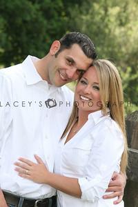 Lacey&JaredEG_015