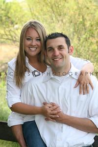 Lacey&JaredEG_020
