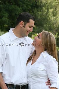 Lacey&JaredEG_009