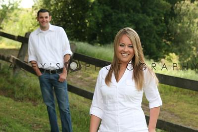 Lacey&JaredEG_003