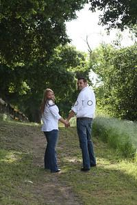Lacey&JaredEG_032