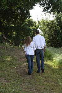 Lacey&JaredEG_030