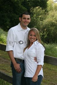 Lacey&JaredEG_004