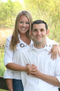 Lacey&JaredEG_016