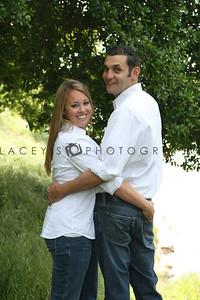 Lacey&JaredEG_038