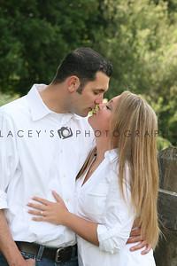 Lacey&JaredEG_011