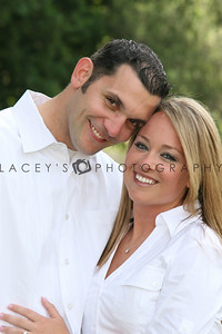 Lacey&JaredEG_014