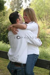 Lacey&JaredEG_025