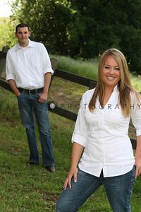 Lacey&JaredEG_002