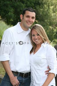 Lacey&JaredEG_007