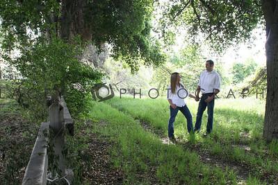 Lacey&JaredEG_044