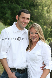 Lacey&JaredEG_006