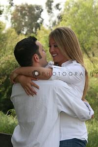 Lacey&JaredEG_024