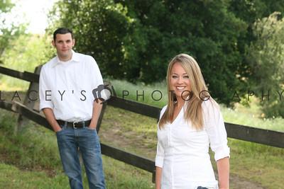 Lacey&JaredEG_001