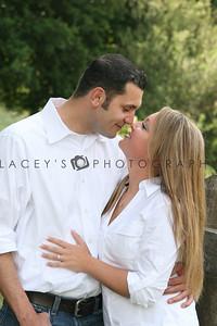 Lacey&JaredEG_012