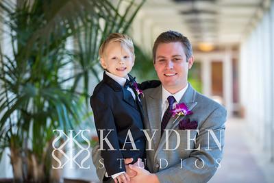 Kayden-Studios-Photography-120