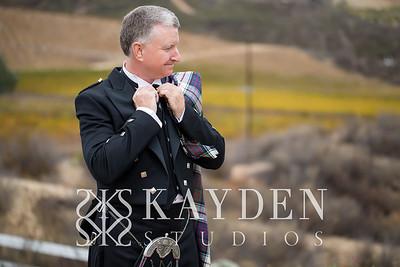 Kayden-Studios-Photography-1022
