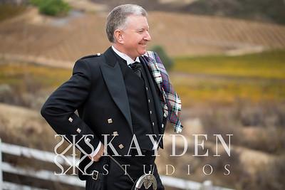 Kayden-Studios-Photography-1026
