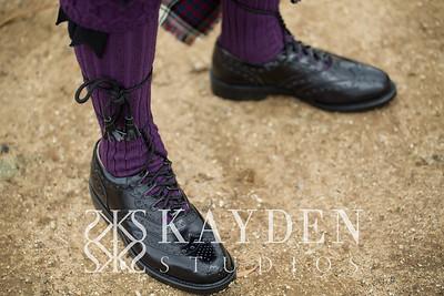 Kayden-Studios-Photography-1016