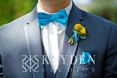 Kayden-Studios-Favorites-1017
