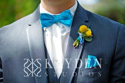 Kayden-Studios-Favorites-1017