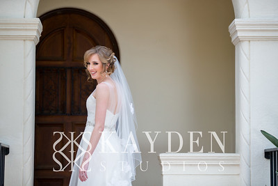Kayden-Studios-Photography-102