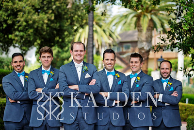 Kayden-Studios-Favorites-1015