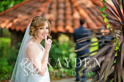 Kayden-Studios-Favorites-1010