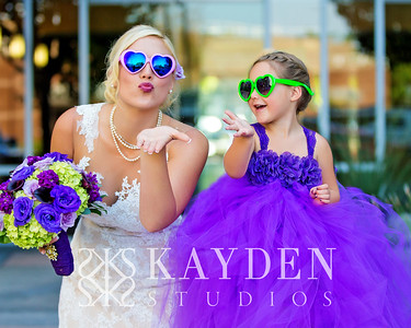 Kayden-Studios-Favorites-5012