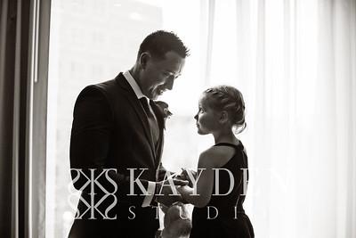 Kayden-Studios-Favorites-5022