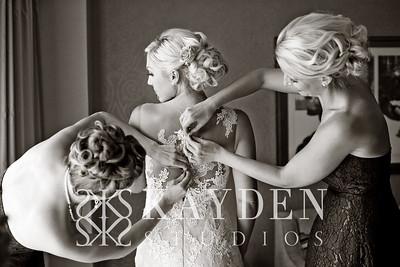 Kayden-Studios-Favorites-5005