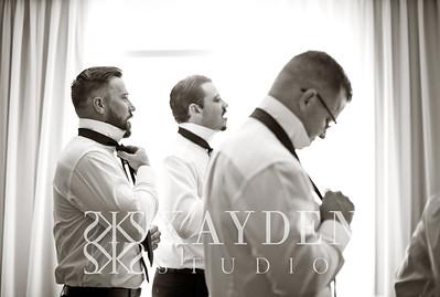 Kayden-Studios-Favorites-5017